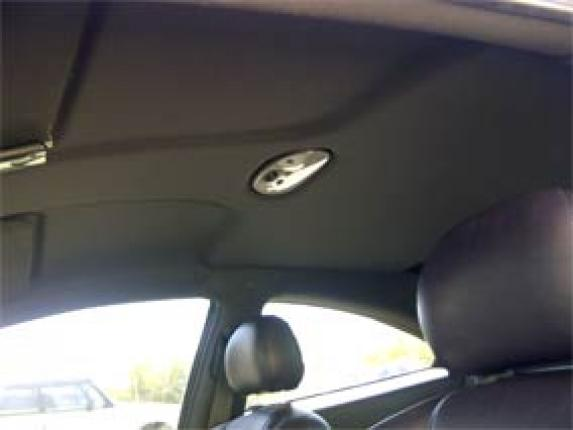 1 / 22. Image Number 11 Of Galaxy Roof Liner; Description; Also Car ...